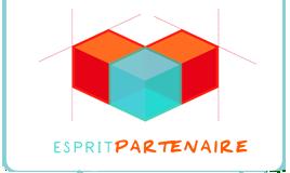 Logo Esprit-Partenaire