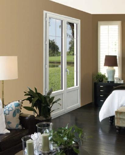 esprit partenaire vente et installation de fen tres et volets 78 yvelines. Black Bedroom Furniture Sets. Home Design Ideas