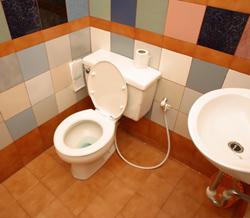 Esprit partenaire chauffage sanitaire electricit for Cuisine et salle de bain eric tremblay