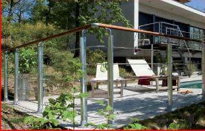entreprise de rénovation de maison et travaux de terrassement, revêtement