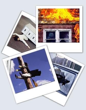 Motor insurance courtier assurance auto et habitation for Assurance habitation maison