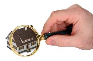 diagnostic immobilier obligatoire, diagnostic immobilier termites