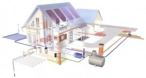 bureau d'études et énergie solaire, énergies renouvelables