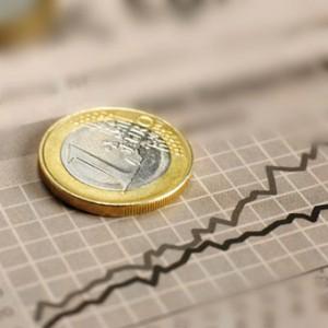 Conseiller en gestion de patrimoine, conseil en placements financiers