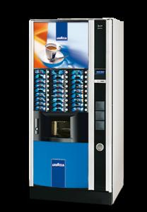 distributeurs automatiques et fontaines à eau