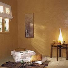 esprit partenaire enduits de d coration lot 46. Black Bedroom Furniture Sets. Home Design Ideas