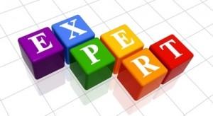 expert immobilier et estimation de bien immobilier