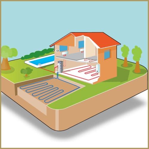 esprit partenaire chauffage climatisation nergies renouvelables haut rhin 68. Black Bedroom Furniture Sets. Home Design Ideas