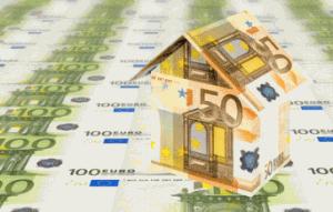 investissement location et gestion de patrimoine à Nantes