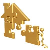 défiscalisation immobilier neut et immobilier ancien