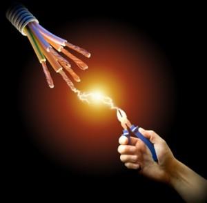 électricien landes 40