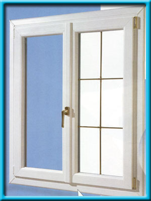 Porte fenetre coulissante largeur 140 societe de for Fenetre pvc nice