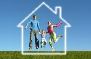 assurances, gestion de patrimoine