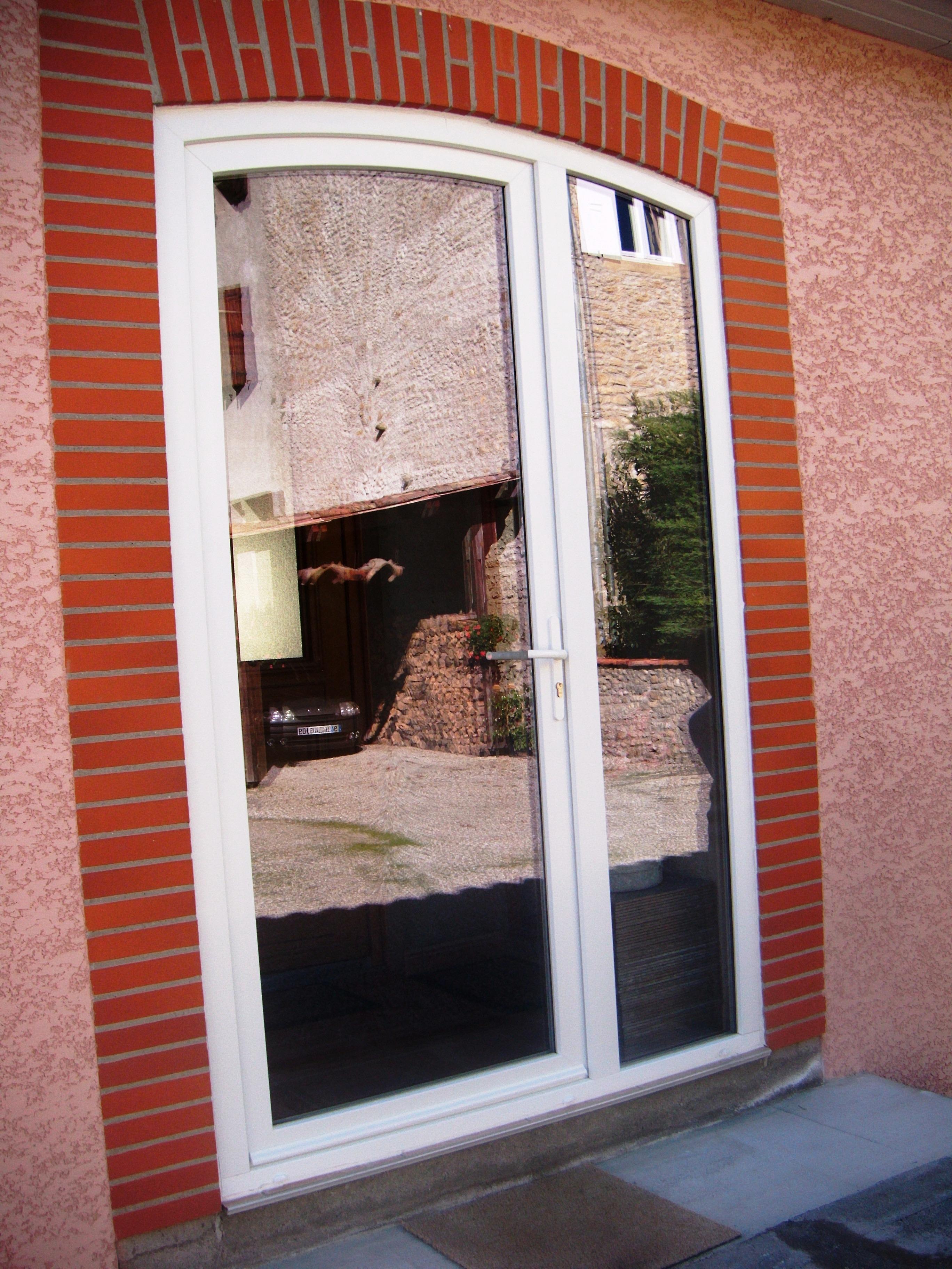 portail coulissant articul pour ouverture en angle portail. Black Bedroom Furniture Sets. Home Design Ideas