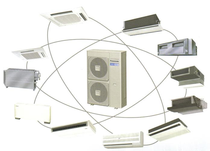 esprit partenaire climatisation pompes chaleur pyr n es atlantiques 64. Black Bedroom Furniture Sets. Home Design Ideas