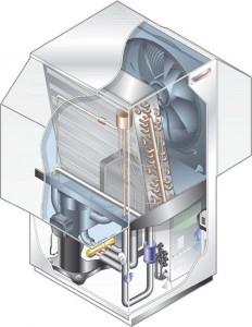 esprit partenaire climatisation pompes chaleur alpes de haute provence 41. Black Bedroom Furniture Sets. Home Design Ideas