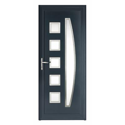 esprit partenaire fen tres volets portes d 39 entr e portails eure 27. Black Bedroom Furniture Sets. Home Design Ideas