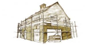rénovation de façades 31