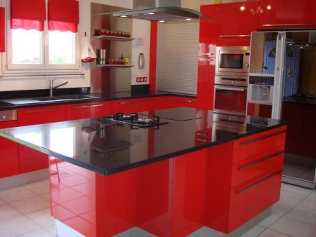 esprit partenaire menuiseries et agencement de cuisines 11 aude. Black Bedroom Furniture Sets. Home Design Ideas