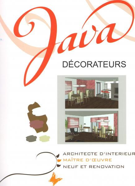 esprit partenaire architecte d 39 int rieur 68 haut rhin. Black Bedroom Furniture Sets. Home Design Ideas
