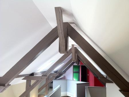 esprit partenaire charpentier couvreur zingueur 67 bas rhin. Black Bedroom Furniture Sets. Home Design Ideas
